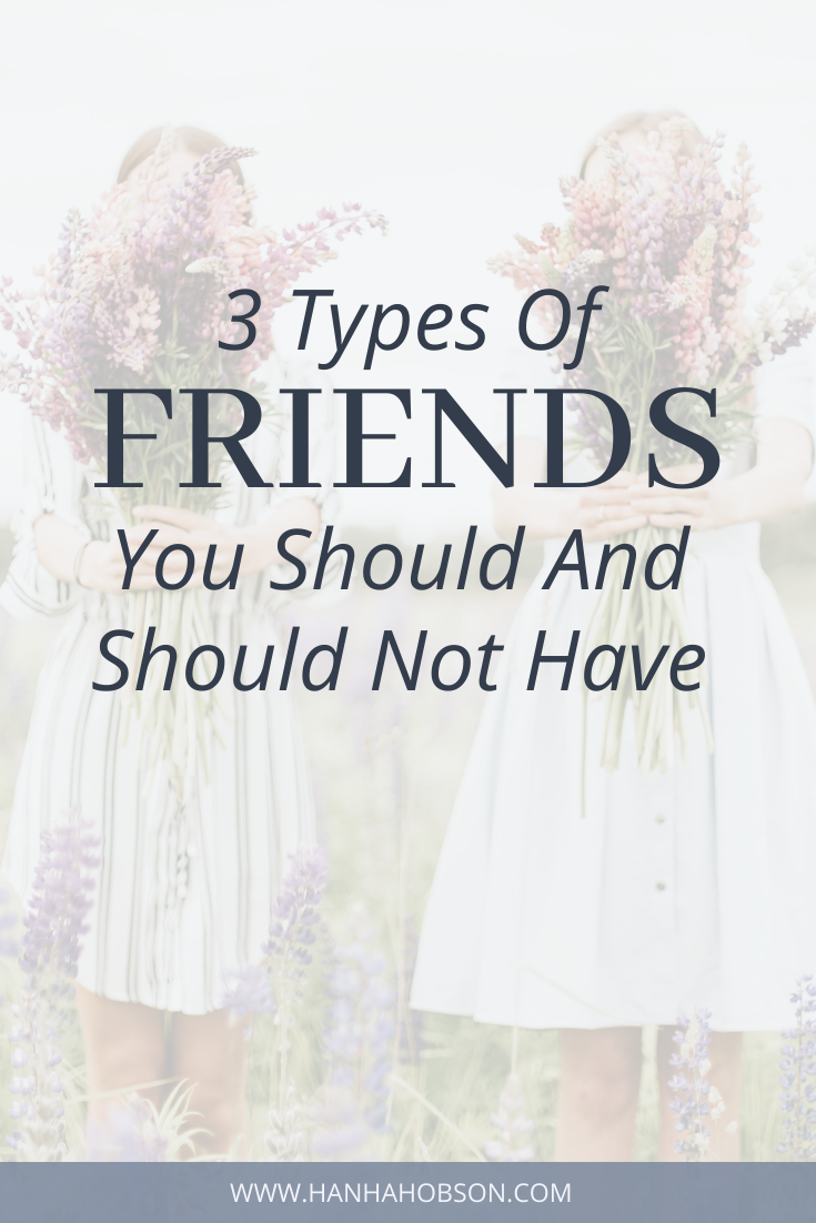 friendships, godly relationships, godly friendships, different types of friendships, friends, friendship quotes