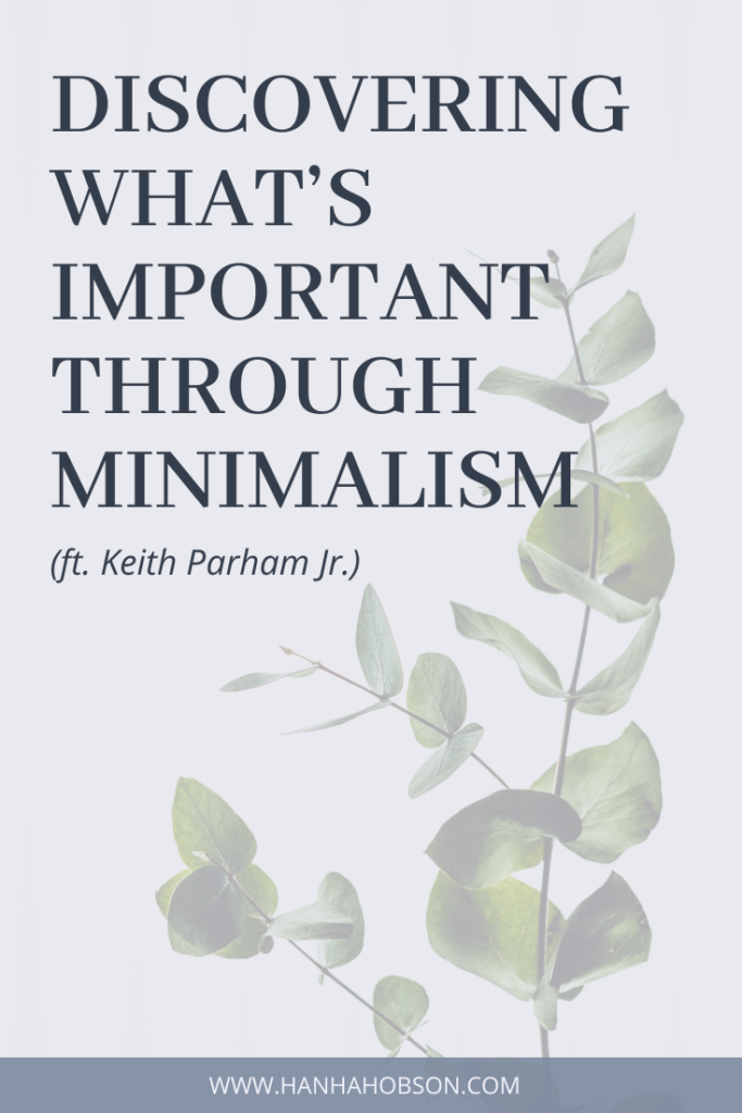 minimalism, how to be a minimalist, being a christian minimalist, christian minimalism, becoming a minimalist, christian development, self-development, christian blogger, faith blogger